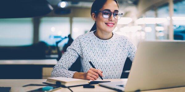 Online kurzy v programe Microsoft Excel