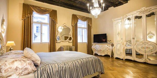 Krčma Brabant (UNESCO) : ubytovanie, hostina a autentický stredoveký program