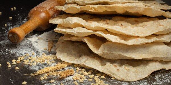 Cesta k tradíciám: Vyskúšali ste už arménsky chlieb Lavaš? Tu je dôvod, prečo by ste mali!