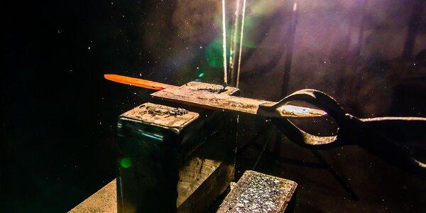 Cesta k tradíciám: Spoznajte nože, ktorých špičkovú kvalitu ocenili aj v USA!