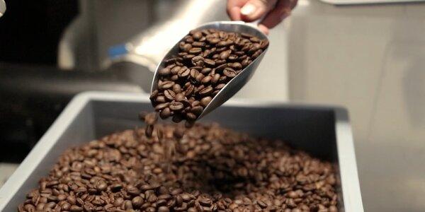 Cesta k tradíciám: Milujete kávu? Ochutnajte tú najlepšiu - slovenskú!