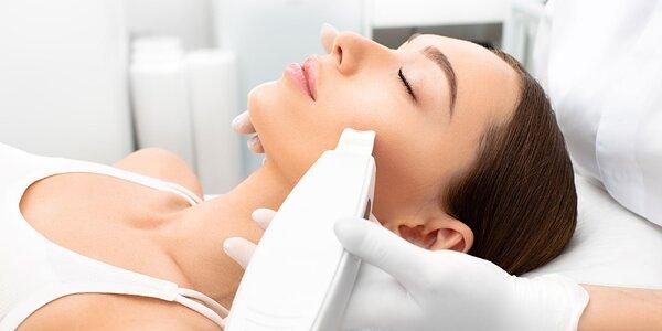 Profi kozmetické ošetrenia v salóne Ywomen Lifestyle