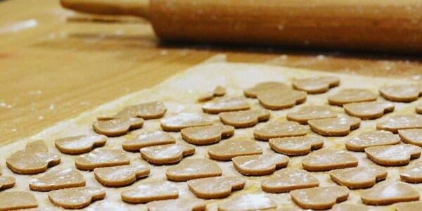 Zdravé cukrovinky a pekárenské výrobky zo špaldy