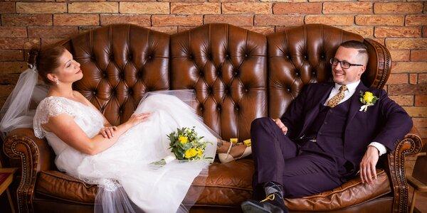 Rodinné či svadobné fotenie alebo fotenie tehuliek i bábätiek