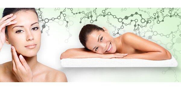OKAMŽITÉ ODSTRAŇOVANIE kožných výrastkov, cievok a fibrómov na tvári