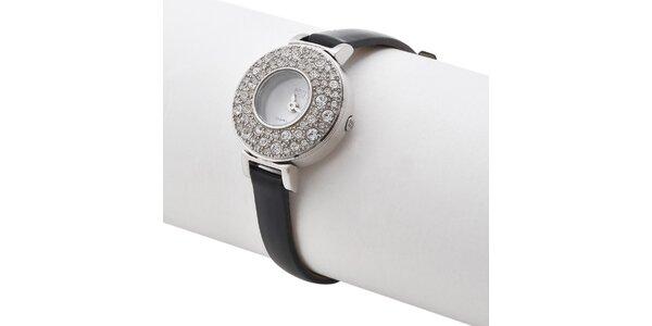 Dámske náramkové hodinky Tommy Hilfiger s výmennými krytmi
