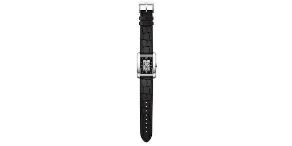 Pánske náramkové hodinky Tommy Hilfiger s automatickým strojčekom