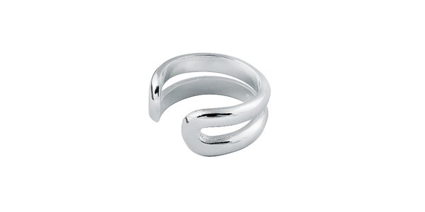 Dámsky nastaviteľný prsteň Fifi Ange