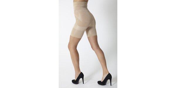 Dámske telové sťahovacie nohavičky My Shapes