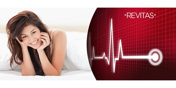 Biorezonančná diagnostika zdravia