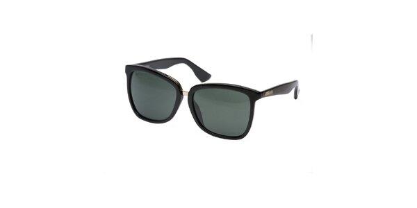 b56839b52 Dámske a pánske slnečné okuliare skladom   Zlavomat.sk