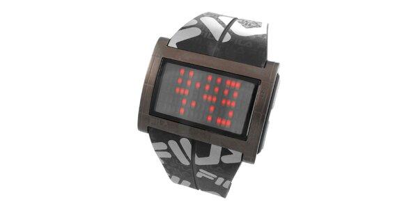 Dámske designové hodinky Fila