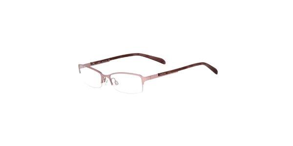 Dámske staroružové okuliare Replay
