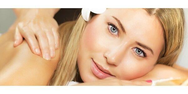 Klasická masáž alebo reflexná masáž nôh