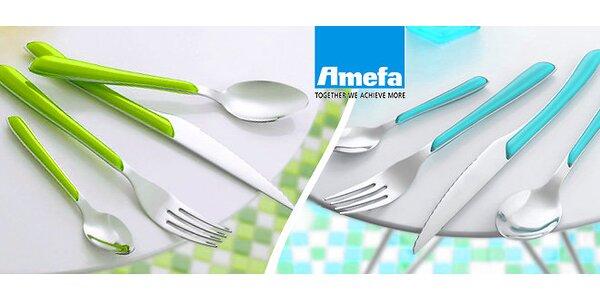 Luxusné sady príborov Amefa