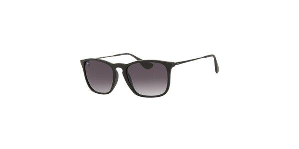 cea68bff9 Svieť, slniečko, svieť - nadčasové slnečné okuliare Ray-Ban ...