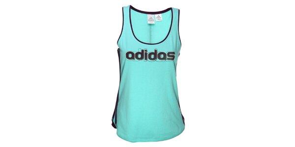 Dámske športové tielko Adidas