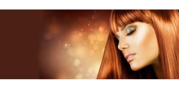 Pripravte sa na leto s novým trendovým účesom! Salon NATALI vám garantuje…