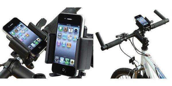 Držiak na bicykel - PHONE