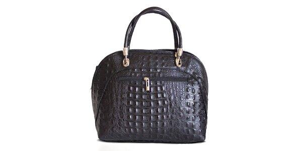 599d7a3a36 Kvalitné talianske kožené kabelky Roberto Buono