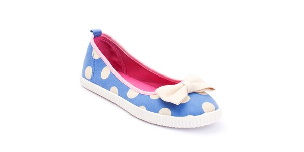 298bf311973e2 Extravagantná dámska obuv Lola Ramona | Zlavomat.sk