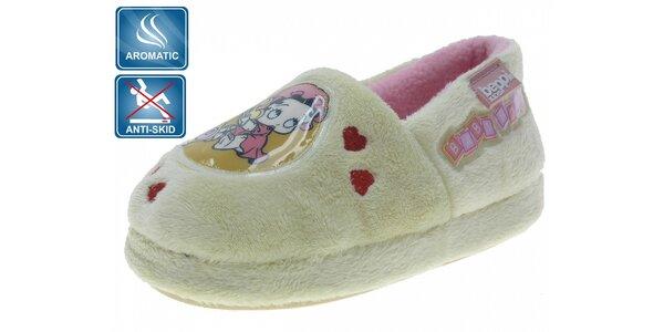 731327af6f45 Detská obuv Beppi - nápadité štýly