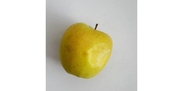 Jablko (sváru)
