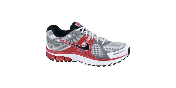 Pánske bežecké tenisky Nike