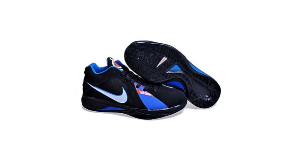 c2aa19119775 Pánske oblečenie a topánky pre fitness a šport