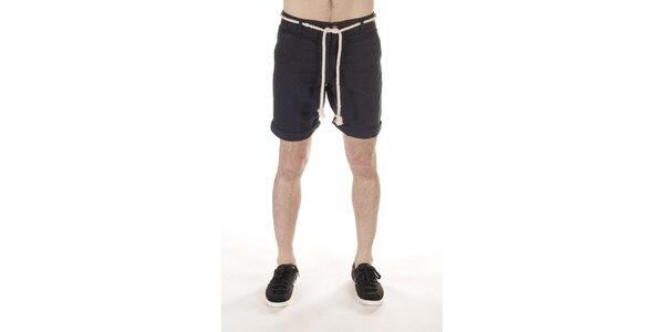 Pánske šortky SixValves