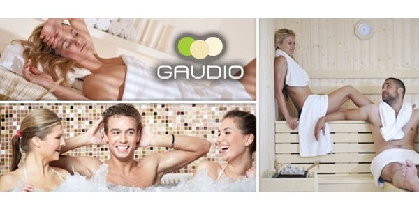9,90 Eur za luxusné privátne wellness s občerstvením so zľavou 64%!
