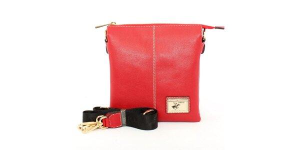 Krásne kabelky na nákupy aj do kancelárie Beverly Hills Polo Club ... c35beecfa78