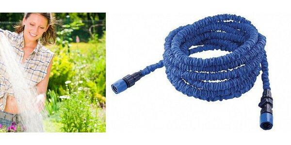 Záhradná hadica