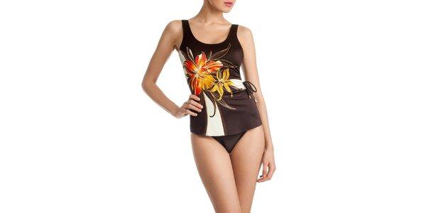 8e50380f9 Luxusná výbava na pláž - plavky, sukne a tuniky Charmante | Zlavomat.sk