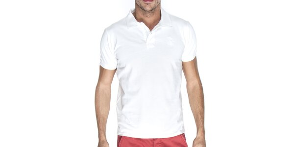 4390cf2fcb49 Giorgio di Mare - vždy štýlová talianska móda pre pánov