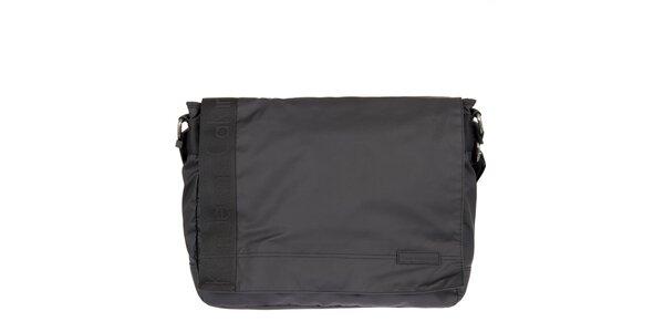 Pánska taška cez rameno Calvin Klein Jeans