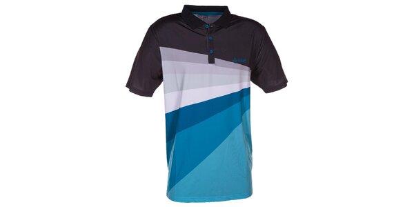 Pánske technické polo tričko Kilpi