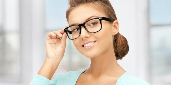 Sprej proti zaroseniu a poškodeniu okuliarov