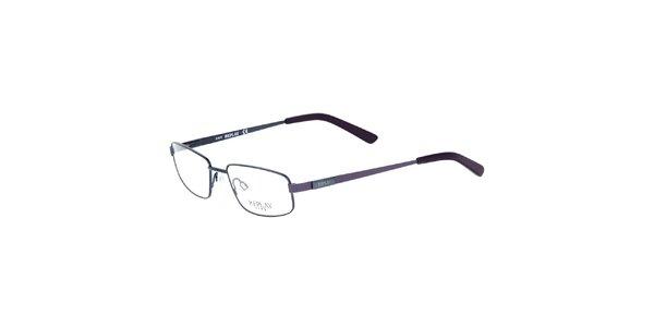 Dámske modro-fialové rámy na dioptrické okuliare Replay