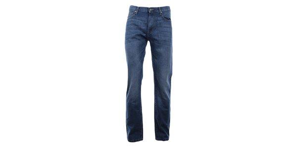 Pánske klasické džínsy Big Star