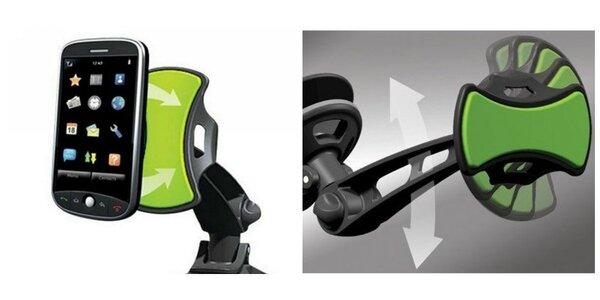 Univerzálny držiak do auta Grip Go