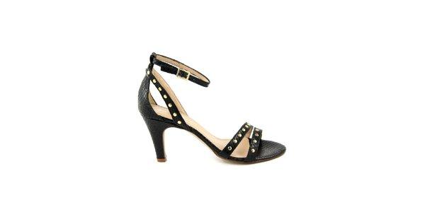 6c5d75e3d002 Neodolateľné topánky s talianskym nábojom Giorgio Picino