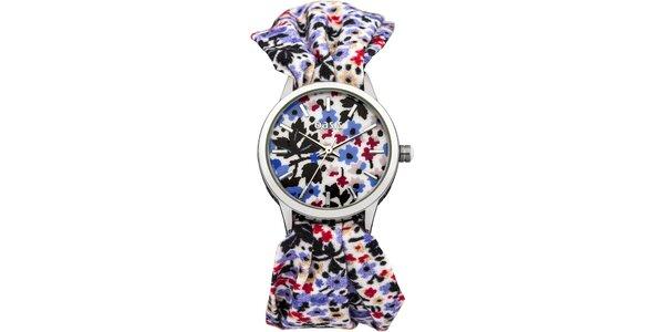 Dámske viacfarebné hodinky Oasis