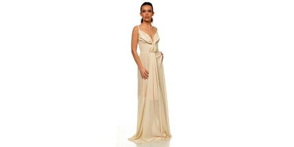 Dámske elegantné šaty Joseph Alessander