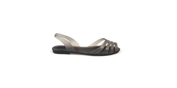 837faad5342d Dámske dymové sandále Favolla