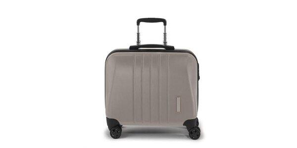 Cestovný business kufor na kolieskach Esprit