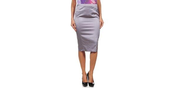 Dámska lesklá sukňa do pása Guess by Marciano