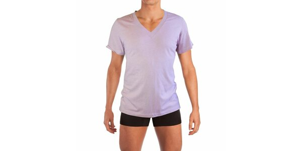 Orgovánové tričko Mosmann
