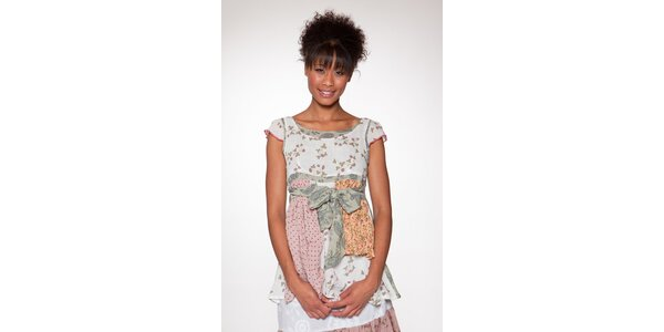 81bebff91c42 Romantické dámske oblečenie Ian Mosh