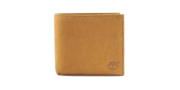 Pánska prešívaná peňaženka Timberland